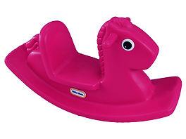 Rocking-Horse-Pink-B.jpg
