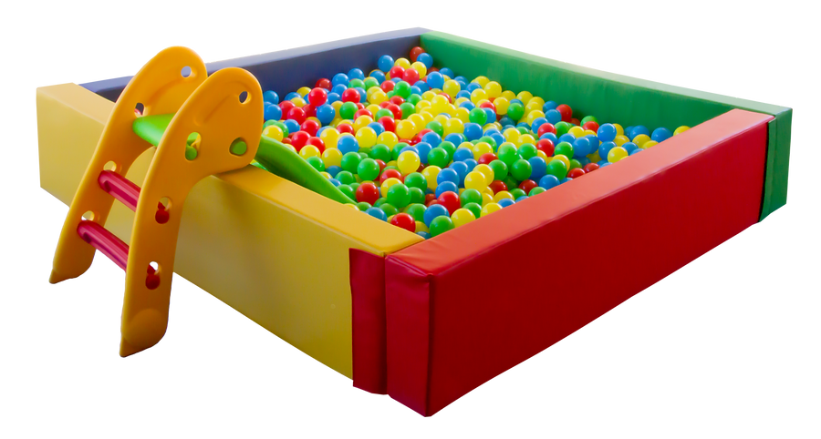 Tumble-Tots-Ball-Pit.png