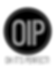 oip-footer-logo.png