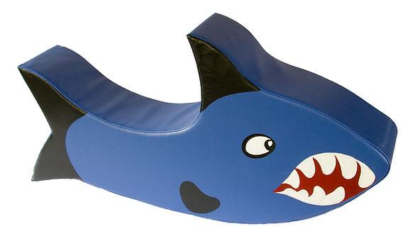 Soft-Shark.jpg