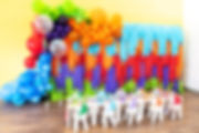 Colourful Kids Party.jpg