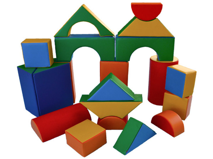 Little-Builders-Set.jpg