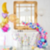 Custom DIY Balloon Garland.jpg