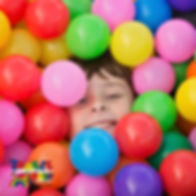Tumble Tots Party & Toy Hire | Party Hire Perth | Kids Party Hire