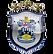 huddersfield-town-fc-football-logo-png-11536014109wvrtetlo71_edited.png