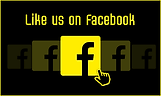 website Button FB (with border).png