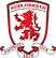 Middlesbrough_FC_crest.svg.png