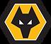 wolverhampton-logo-escudo.png