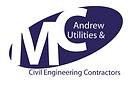 thumbnail_Mc Andrew Utilities Logo.png