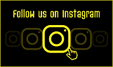 website Button IG (with border)2.png