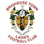 brighouse-town_edited.png