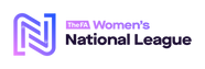 FA WNL_HORIZONTAL_Colour Logo for White Background Use_LEAGUE.png
