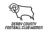 DCFCW .png