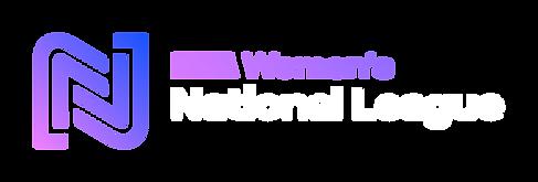 FA WNL_HORIZONTAL_Colour Logo for Dark B
