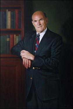 Mr. W. McKenna