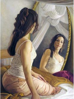 france-self-portrait