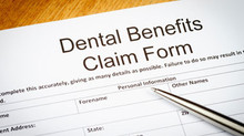 Dental Insurance in BC