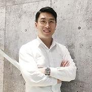 Dr Kim .jpg