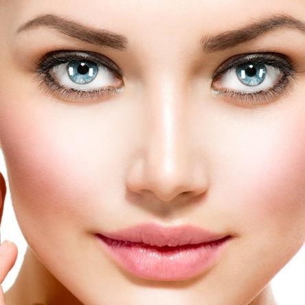 Botox Consultation & Injection