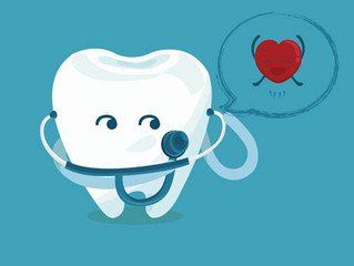 What happens during a dental checkup?