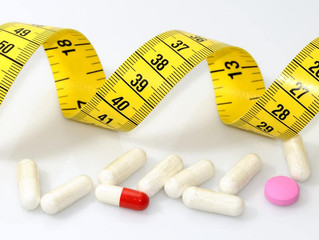 Eating disorders and diet pills effects on teeth