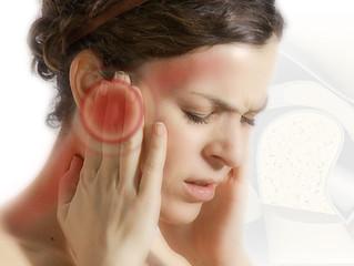 Temporomandibular Joint (TMJ) Disorders