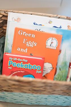 Dentudio Dentists Kids' books