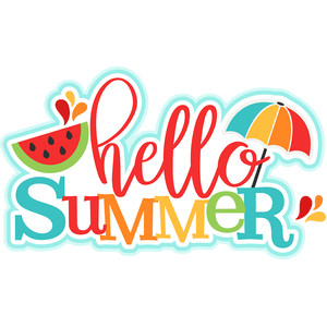 5 tips to keep you smiling this summer!