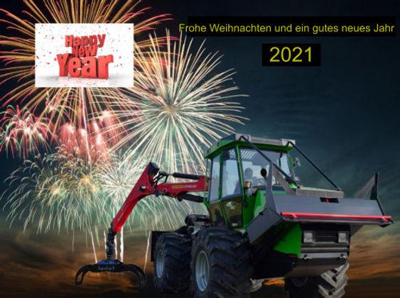 Weihachtsgruß_2020.jpg