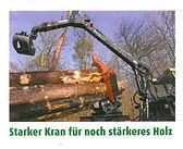 Titelblatt starker Kran.jpg