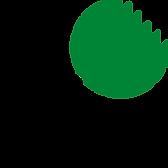 Logo_KWF_2020.png