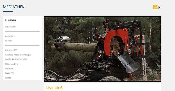 videobild_WTV.jpg