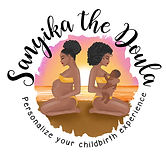 Sanyika the Doula 2 1.jpg