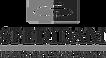 logo_spedidamNB.png