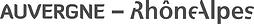 LogoAubergne-RA-jpg.png