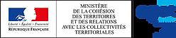 MCTRCT-horizontal+CGET-logotype.png