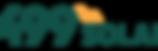 499 Solar_logo