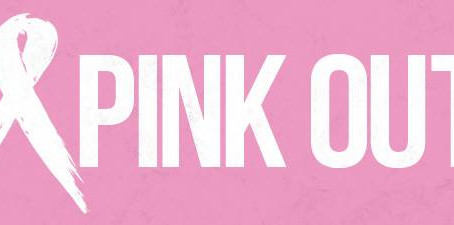 Sunday PinkOut Information