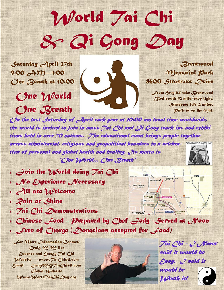 World Tai Chi Day 2019.jpg