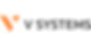 VSYS-logo.png