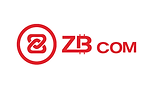 ZBlogo.png