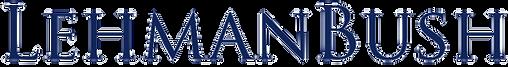 LehmanBush_Logo.png