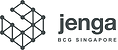 Jenga_logo.png