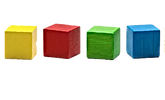 colored%2520blocks_edited_edited.png
