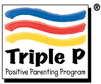 new triple p.png