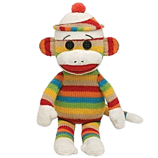 sock%20monkey_edited.png