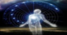 7 расширение сознания.jpg