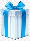 подарок.jpg