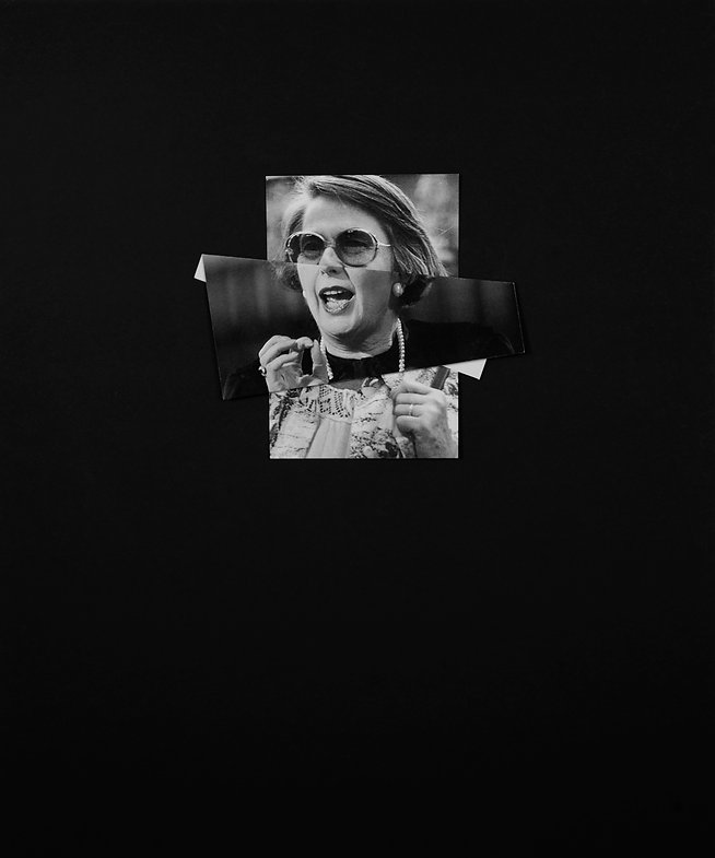 VILMA - THATCHER.jpg