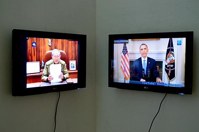 Dialogo bilateral, 2014-2015.jpg